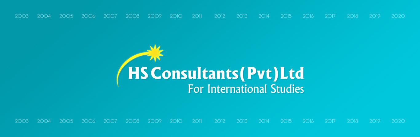 10 Reasons to Choose HS Consultants