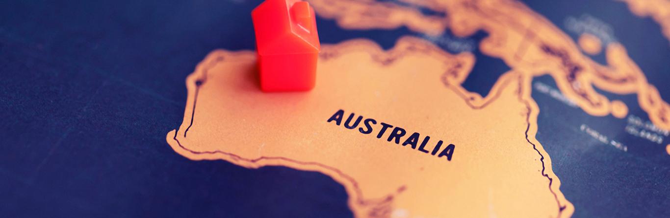 Study in Australia